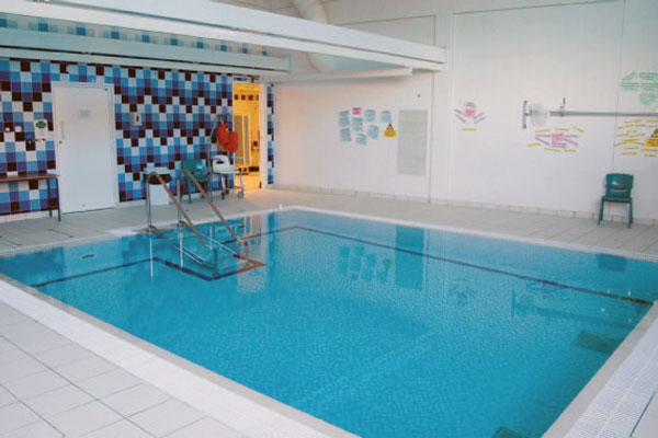 Swimming Lessons At Brimble Hill Swindon Swim Kidz Swimming Lessons Babies Toddlers Kids