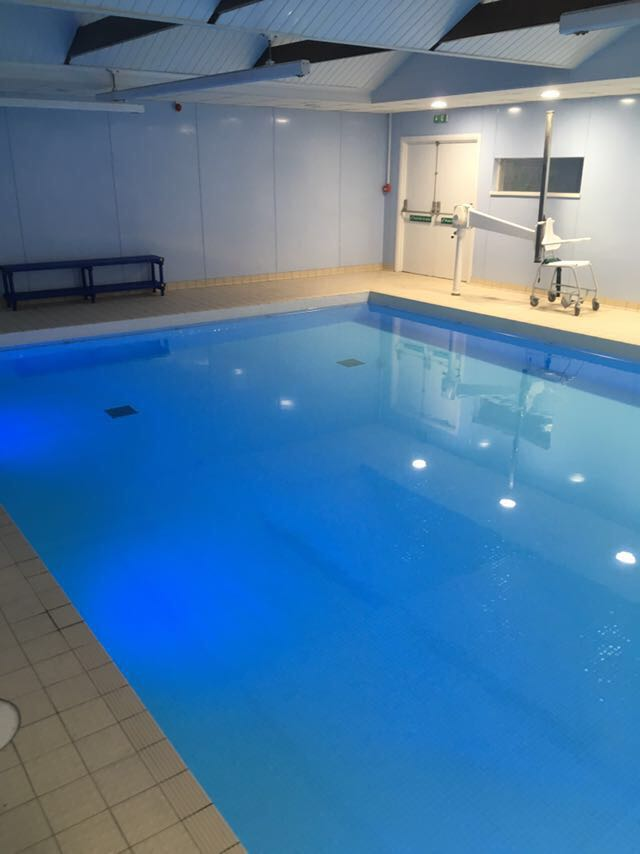 Swimming Classes Search Results Swim Kidz Swimming Lessons Babies Toddlers Kids