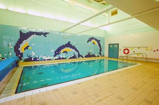 Swimming Lessons Swim Kidz Swimming Lessons Babies Toddlers Kids